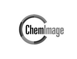 C CHEMIMAGE