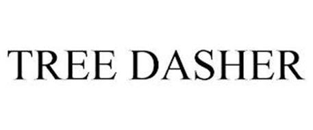 TREE DASHER