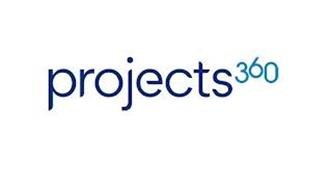 PROJECTS 360