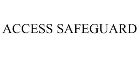ACCESS SAFEGUARD