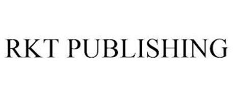 RKT PUBLISHING
