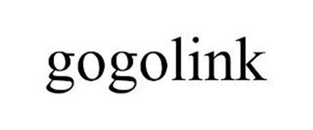 GOGOLINK