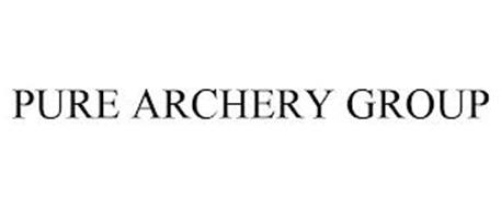 PURE ARCHERY GROUP