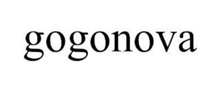 GOGONOVA
