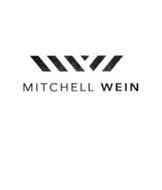 MW MITCHELL WEIN