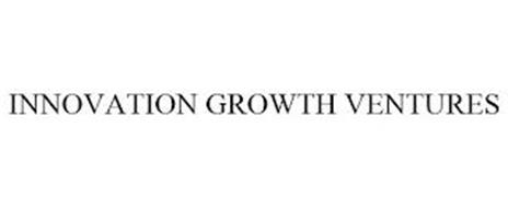 INNOVATION GROWTH VENTURES