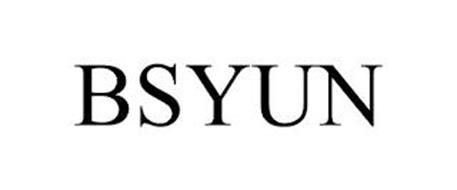 BSYUN