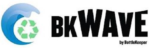 BK WAVE BY BOTTLEKEEPER