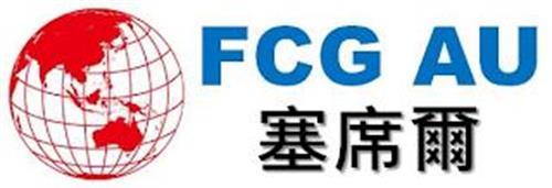 FCG AU