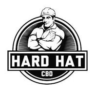 HARD HAT CBD