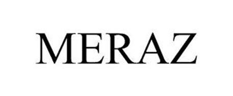 MERAZ