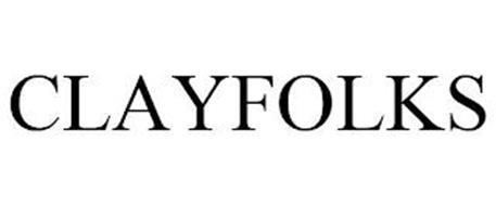CLAYFOLKS