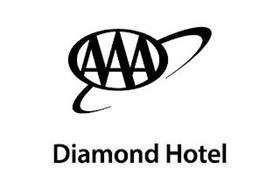 AAA DIAMOND HOTEL