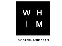 WHIM BY STEPHANIE JEAN