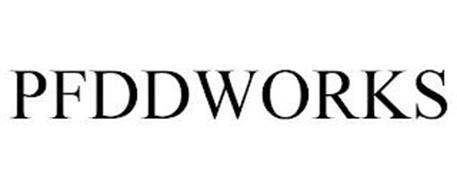PFDDWORKS