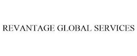 REVANTAGE GLOBAL SERVICES
