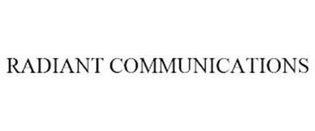 RADIANT COMMUNICATIONS