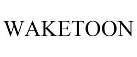 WAKETOON