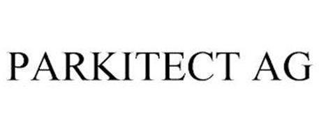 PARKITECT AG