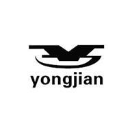 YONGJIAN