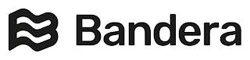 B BANDERA