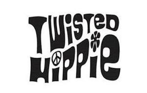 TWISTED HIPPIE