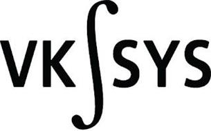 VK SYS