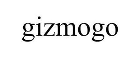 GIZMOGO