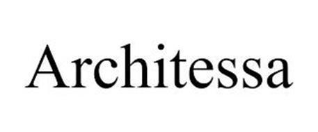 ARCHITESSA