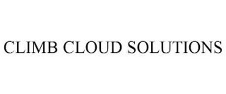 CLIMB CLOUD SOLUTIONS