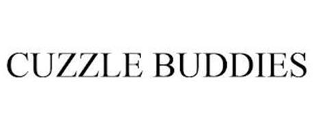 CUZZLE BUDDIES
