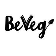 BEVEG