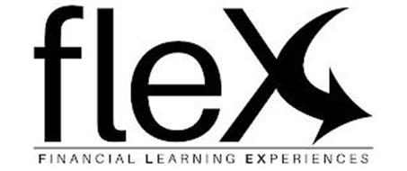 FLEX FINANCIAL LEARNING EXPERIENCES