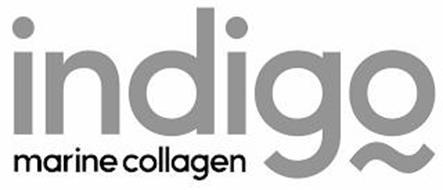 INDIGO MARINE COLLAGEN