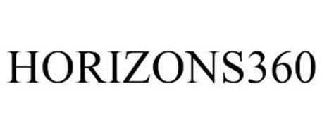 HORIZONS360