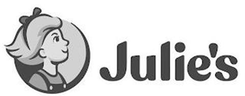 JULIE'S