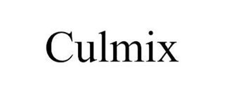 CULMIX