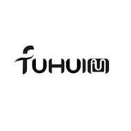 FUHUIM