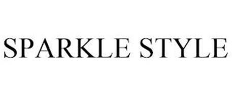 SPARKLE STYLE