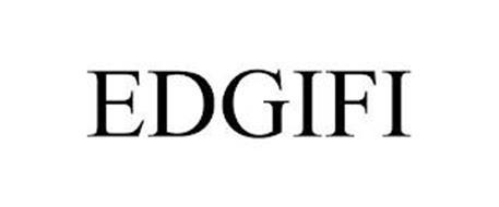 EDGIFI