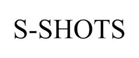 S-SHOTS