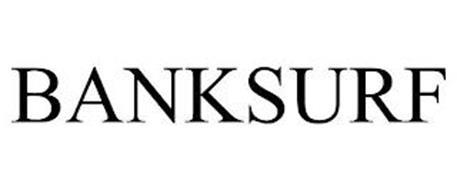BANKSURF
