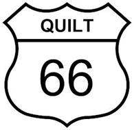 QUILT 66