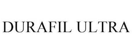 DURAFIL ULTRA