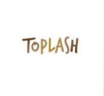 TOPLASH