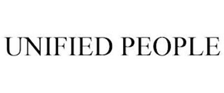 UNIFIED PEOPLE