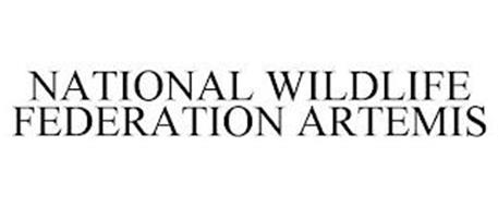 NATIONAL WILDLIFE FEDERATION ARTEMIS