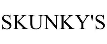 SKUNKY'S