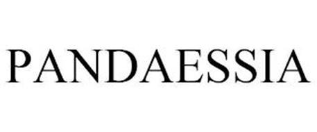 PANDAESSIA