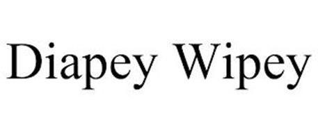 DIAPEY WIPEY